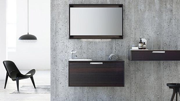Svedbergs nya möbelserie DK är framtagen i samarbete med två ...
